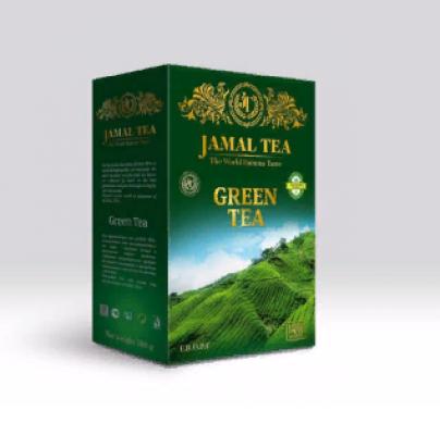 онлайн чай чат